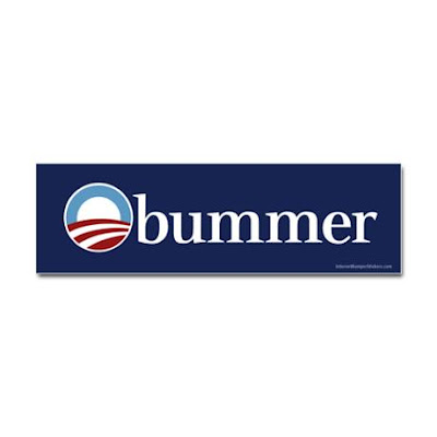 456839292v218 460x460 Front Color White Funny Pictures: Obama Bumper Stickers, Signs & Jokes