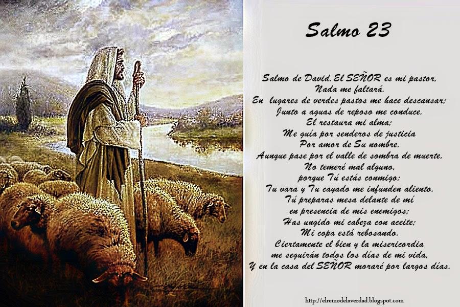 Salmos Del Matrimonio Catolico : Salmos inspiradores