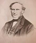 6.011.Peter Christian Abildgaard Holten