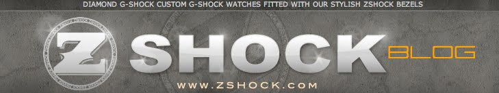 The ZShock Blog