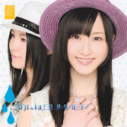 [Single] SKE48 3rd Gomen ne, SUMMER
