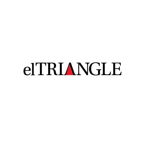 Mis artículos en El triangle