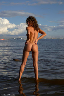 cumshot porn - rs-Natalya_%25281020%2529-777810.jpg