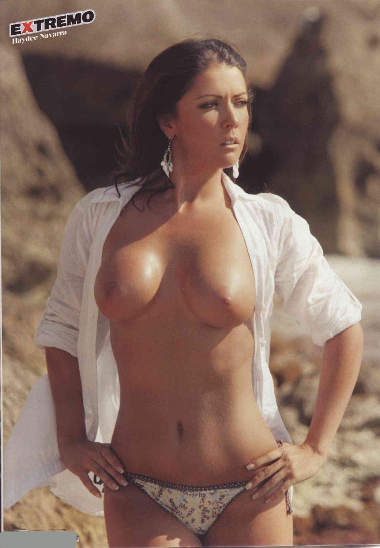 tisha marie hot pics
