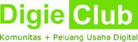 Mencoba bisnis online baru asli indonesia,bisnis online usaha online terbaru terpercaya,cari duit online gratis