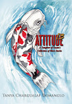 Attitude 13: A Daughter of Guam&#39;s Collection of Short Stories