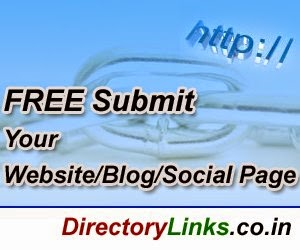 FREE services links directory