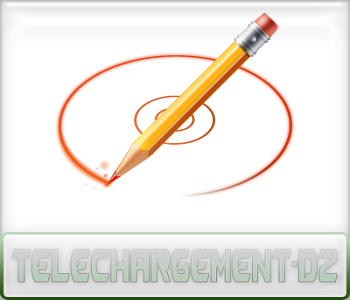 BurnAware Professional : Présentation téléchargement-dz.com