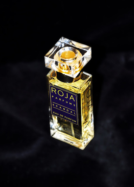 Roja Dove - Scandal