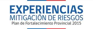 Tocopilla como uno de los mejores proyectos de Chile