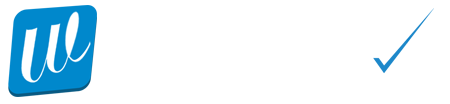 WeAccounTax | Small business accountants | Accountant London
