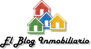 El Blog Inmobiliario