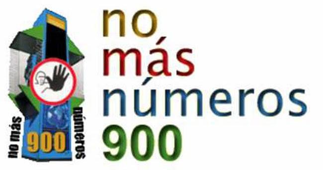 Me gusta ahorrar los tel fonos 902 no podr n costar m s - No mas 902 santander ...