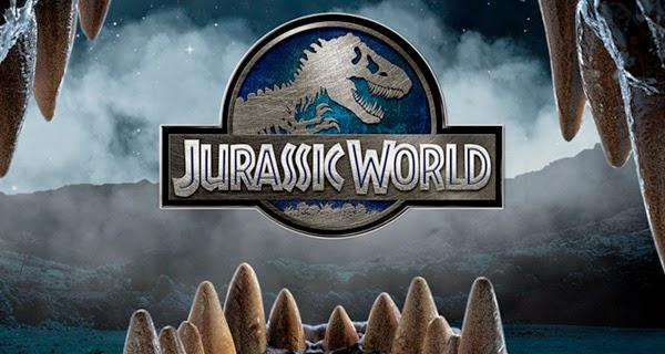 Jurassic World: El parque reabre sus puertas en este