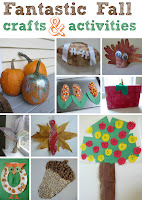 Autumn Activities For Kids2