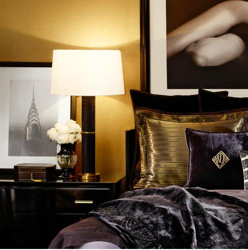 Ralph Lauren Bedroom Furniture Collection 28 Images Ralph Lauren Safari Bedroom Lkc1 Club