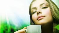 Ne İyi Gelir,Strese İyi Gelen Bitkiler,Strese Karşı Bitki Çayları,Stres İçin Bitkisel Çözüm