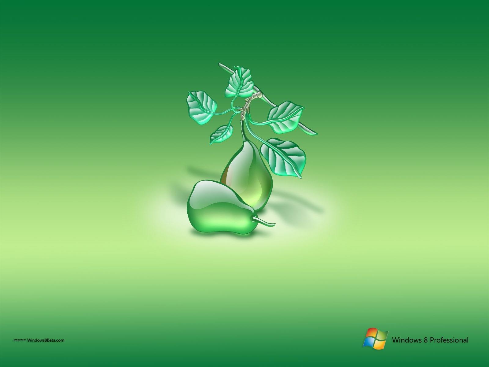 http://4.bp.blogspot.com/-2mi6O3AuqNs/TyUOnvNI1eI/AAAAAAAAAtA/Y95x5Qu2guA/s1600/Windows_8_wallpaper_2.jpg