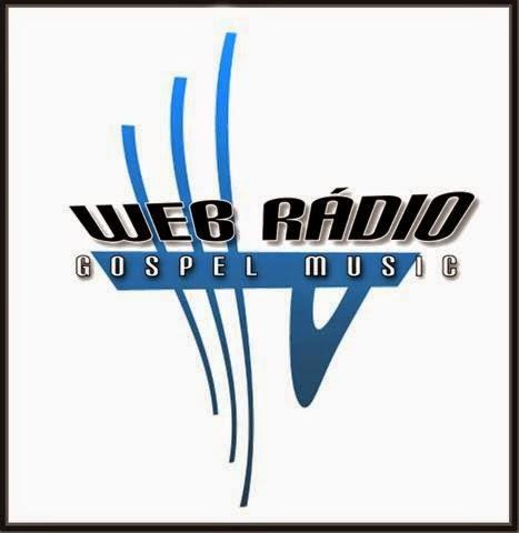 http://webradiogospelmusic.com.br/