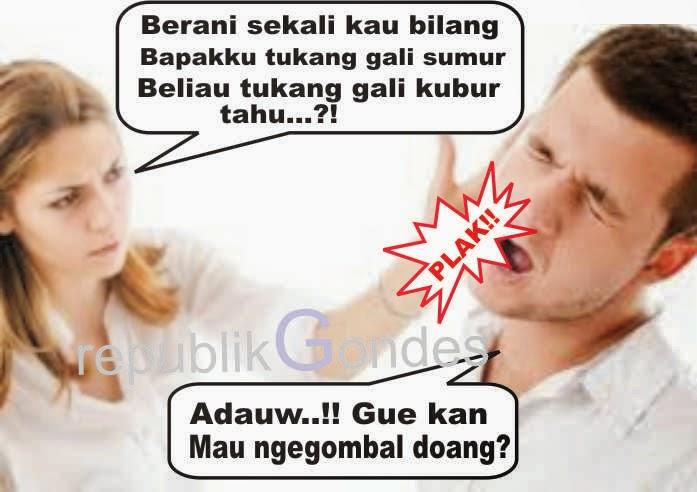 Cara Melucu Agar Bikin Orang Ketawa Ngakak Cerita Humor Lucu Kocak Gokil Terbaru Ala Indonesia