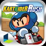 KartRider Rush