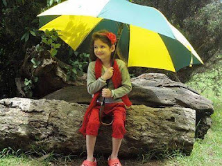 awesome photo of munni AKA harshali malhotra
