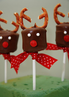 http://adventuresofabettycrockerwannabe.blogspot.fr/2010/11/chocolate-covered-marshmallow-reindeer.html