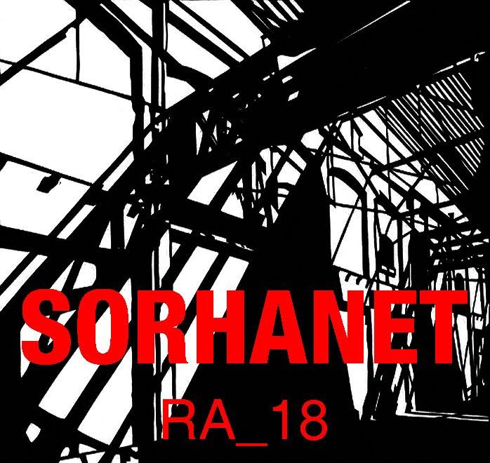 RA SORHANET