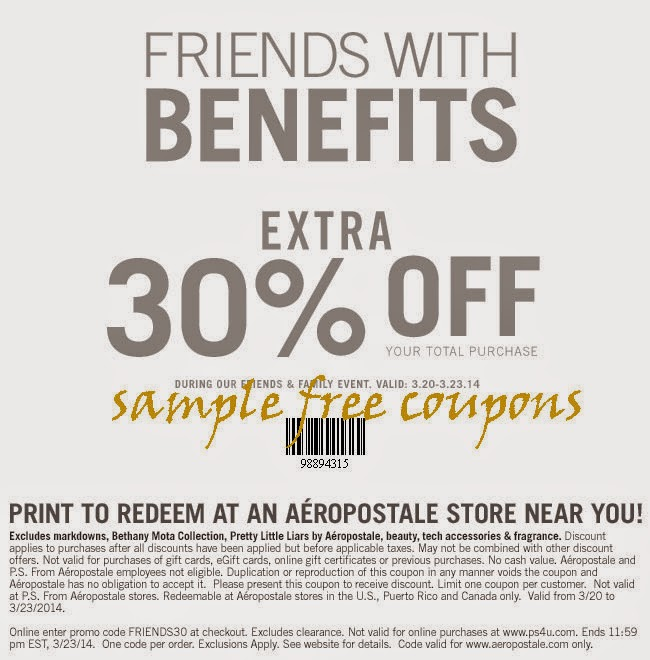 Kohls online coupon codes