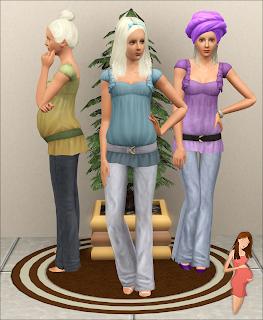 http://4.bp.blogspot.com/-2mqOCbNTELU/T1O8fVOUFaI/AAAAAAAAAL4/oTGaISHw05A/s320/Violeta%2527s+Outfit.png
