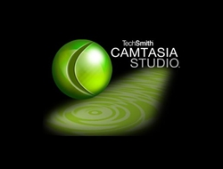 Camtasia Studio 7 Serial Numaraları