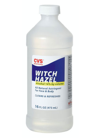 [Image: Witch+Hazel.jpg]