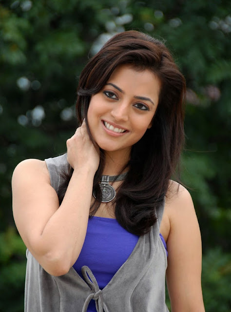 South Actress Nisha Agarwal Latest Photo Gallery