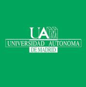 Escuela de Arquitectura Educativa - Universidad Autónoma de Madrid