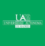 Escuela en Arquitectura Educativa - Universidad Autónoma de Madrid