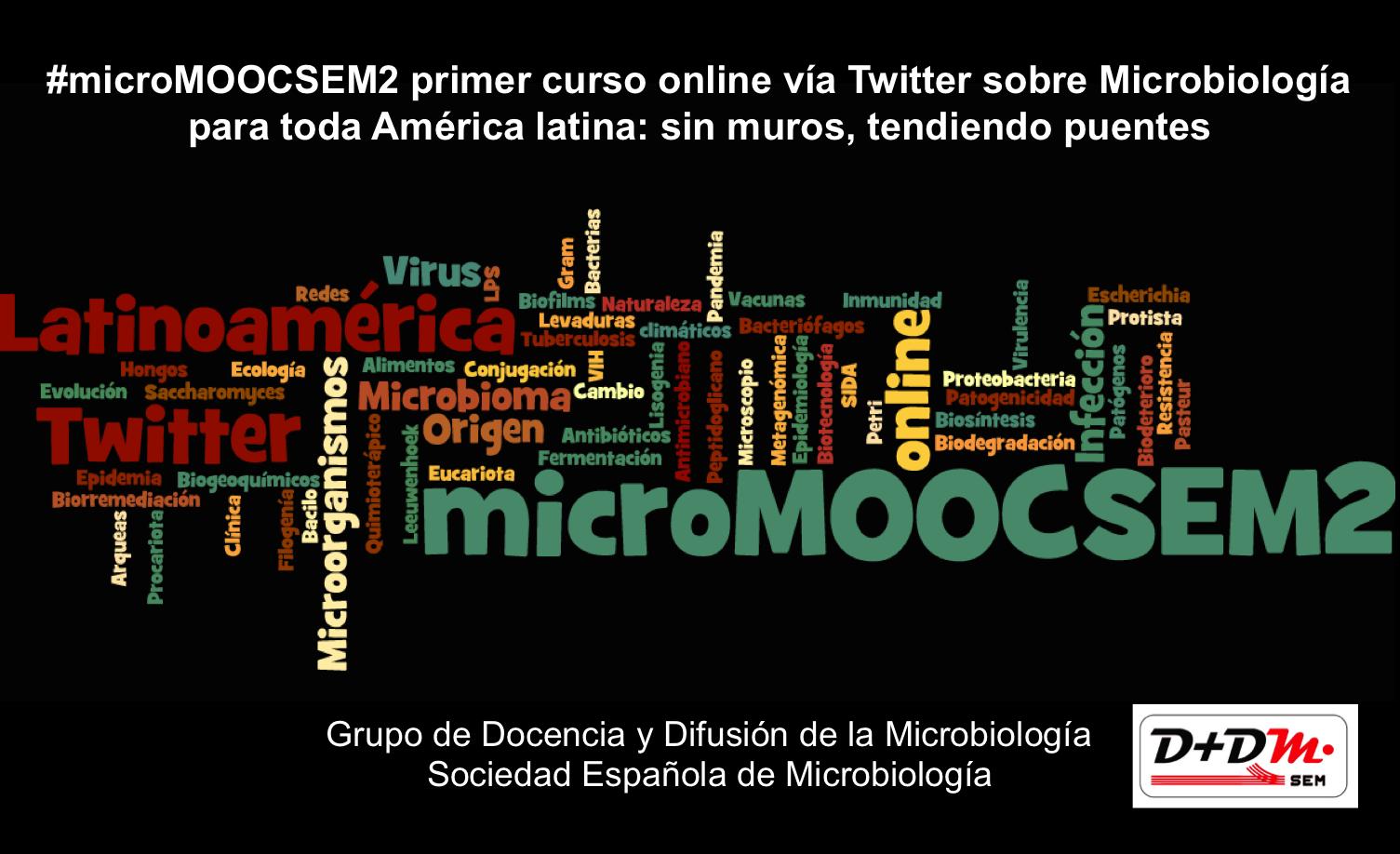 #microMOOCSEM2