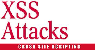 Google Dorks to  find websites for XSS.