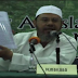 Ustadz Farid Okbah : Advokasi dan Investigasi Aktifis Da'wah Islam