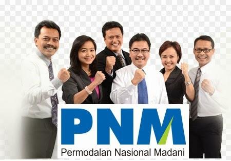 Lowongan PNM Tahun 2015, Karir terbaru PNM, Info kerja PNM