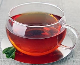خمس اسباب اذا حدثت يكون الشاى فى قمة الخطورة على صحة الانسان