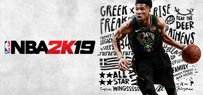 nba-2k19-pc-cover-katarakt-tedavisi.com
