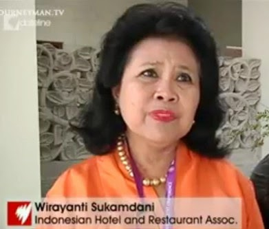 wirayanti sukamdani BALI Indonesia