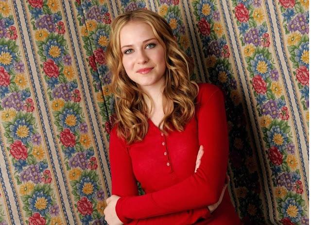Evan Rachel Wood Wallpapers Free Download