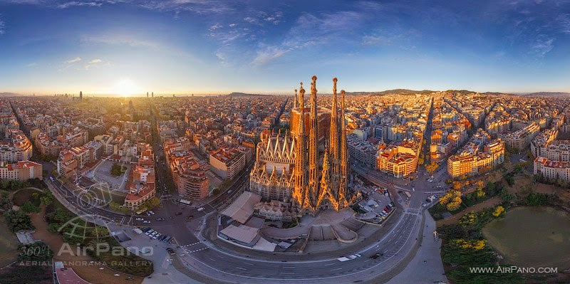 http://www.airpano.com/360Degree-VirtualTour.php?3D=Barcelona-Spain