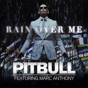 Rain Over Me mp3