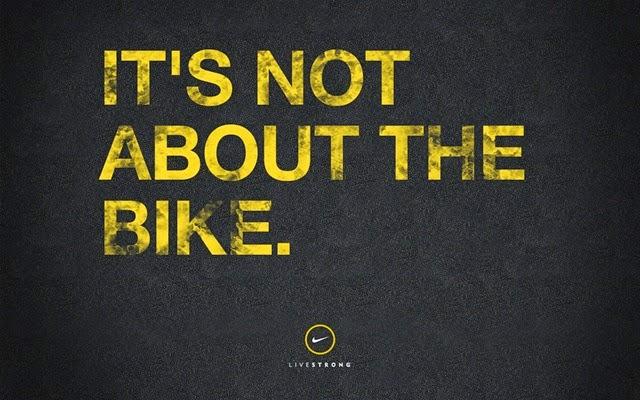 best Tour De France quotes