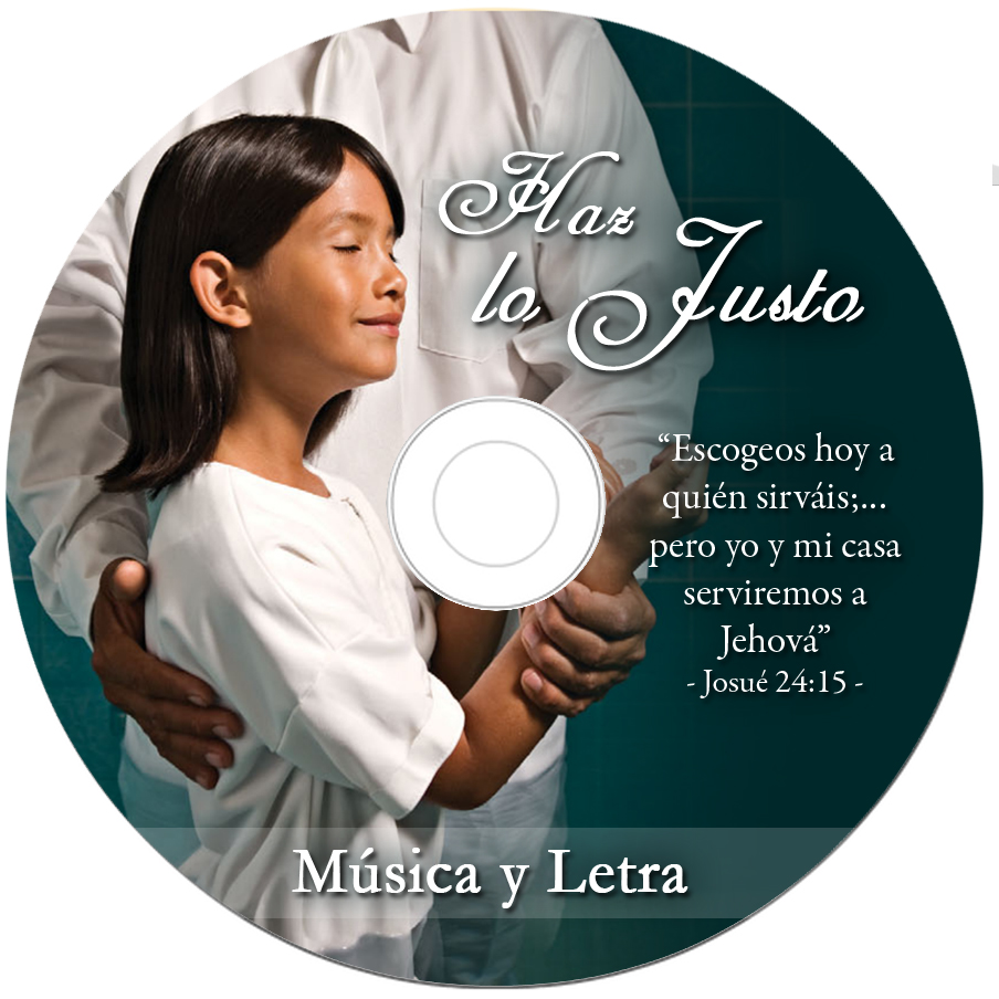 caratulas cds: