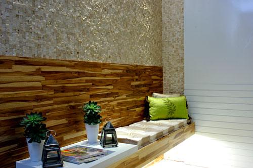 decoracao lavabo rustico : decoracao lavabo rustico:Banheiro & Arquitetura: Banheiro sustentável e acessível
