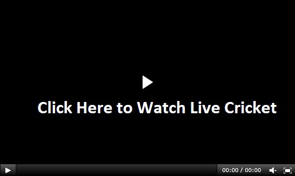 Watch Sri Lanks vs New Zealnd 2015 Live Streaming