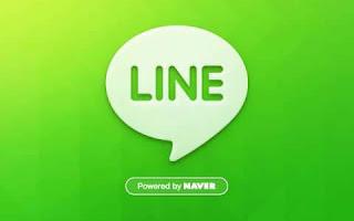 """<img src=""""http://4.bp.blogspot.com/-2n4iR3Vmheo/UcSGfnNm11I/AAAAAAAAAlo/kIyaTjncBu4/s1600/Line+Messenger.jpg"""" alt=""""Line Messenger""""/>"""